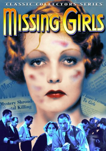 Missing Girls