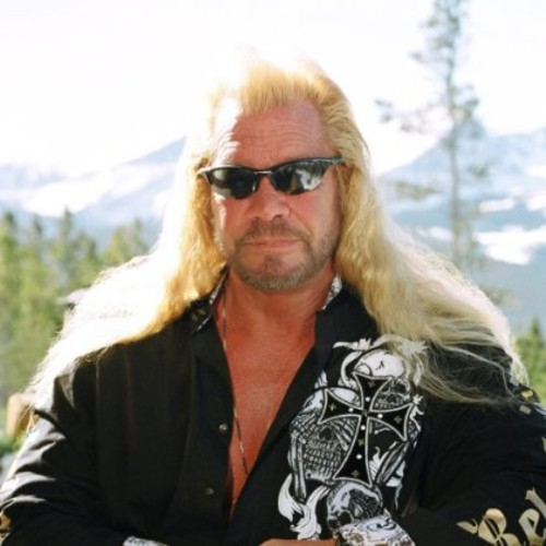 Dog the Bounty Hunter: Time to Cry EP 94-95