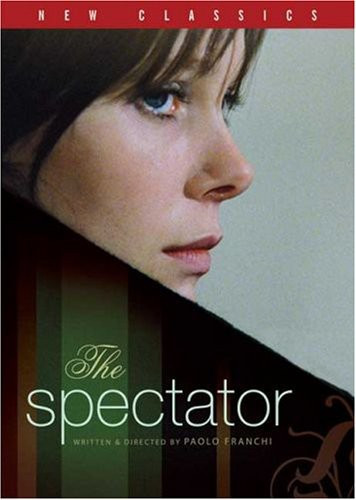 The Spectator [2004] [Subtitled]