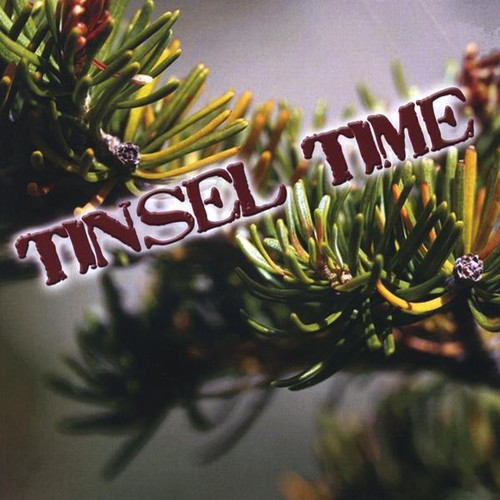 Tinsel Time