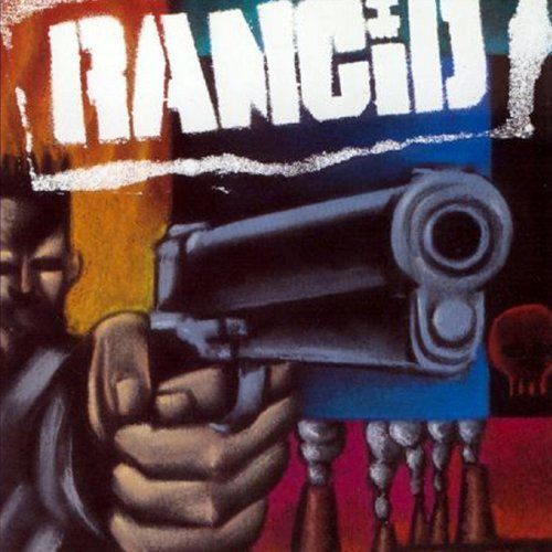 Rancid [Limited Edition]