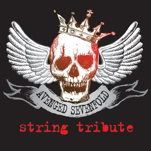 Avenged Sevenfold String Tribute /  Various