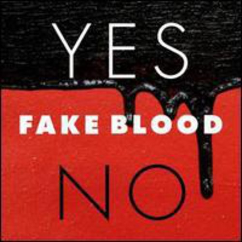 Yes /  No [Import]