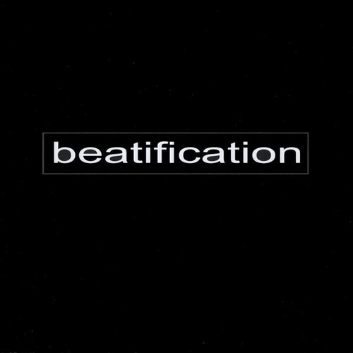 Beatification