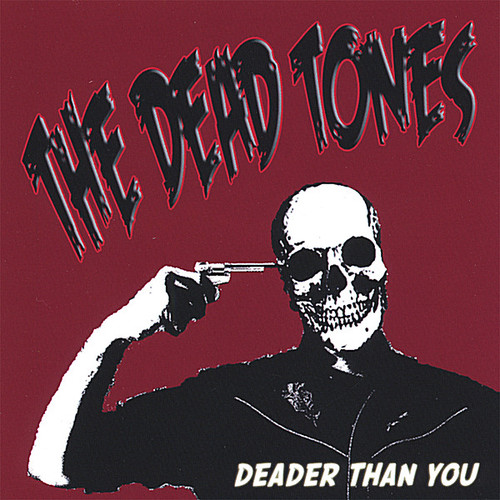 Deader Than You