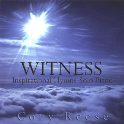 Witness-Inspirational Hymns