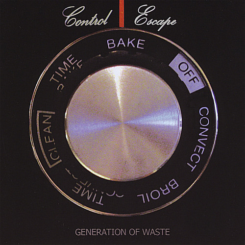 Generation of Waste