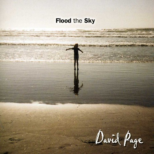 Flood the Sky