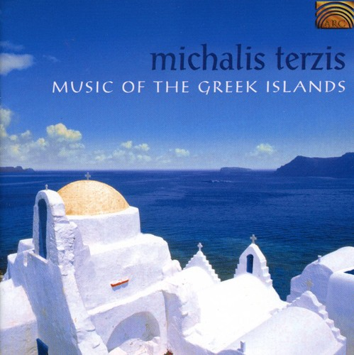 Music of the Greek Island