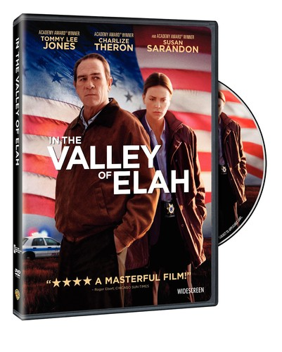 In The Valley Of Elah [Widescreen]
