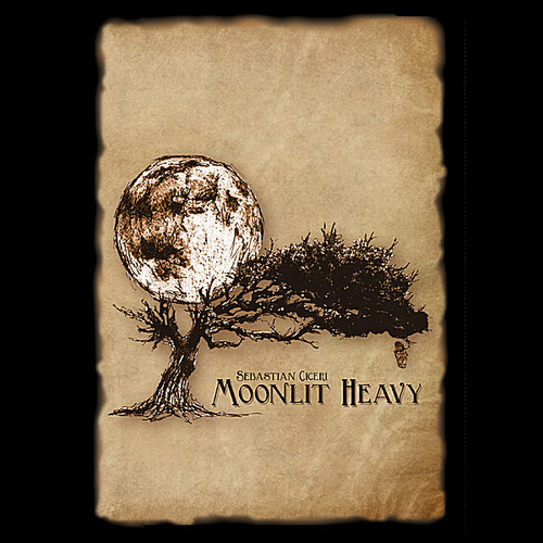 Moonlit Heavy