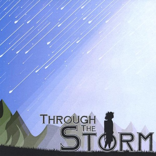 Through the Storm