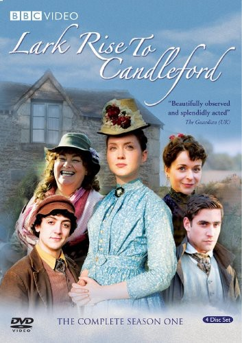 Lark Rise to Candleford: Season One