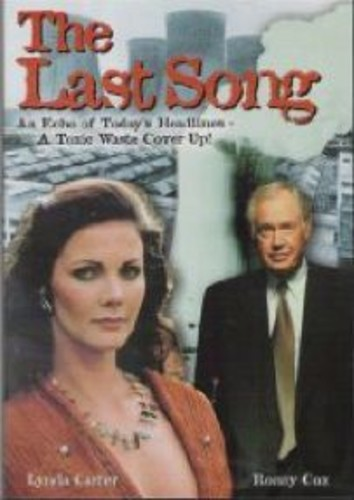 Last Song, the (1980)