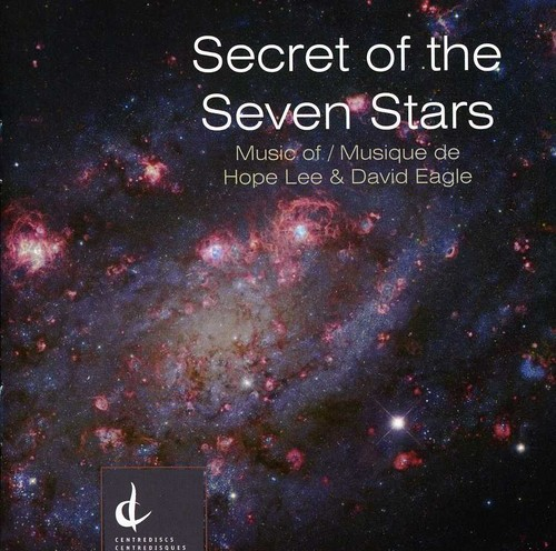 Secret of the Seven Stars