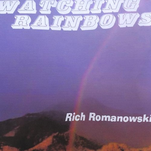 Watching Rainbows