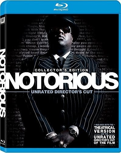 Notorious