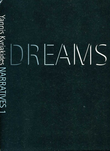 Narratives 1: Dreams