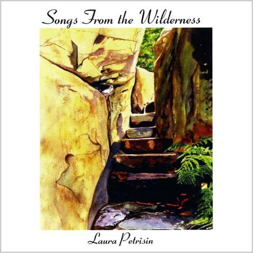 Songs from the Wilderness