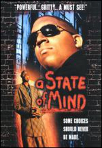 State Of Mind [1997]