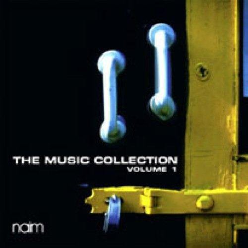 The Music Collection, Vol. 1