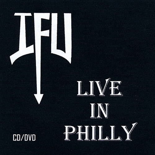 Live in Philly