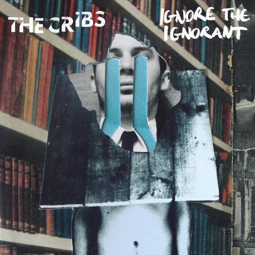 Ignore the Ignorant [Import]