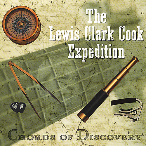 Expedition : Chords of Discovery