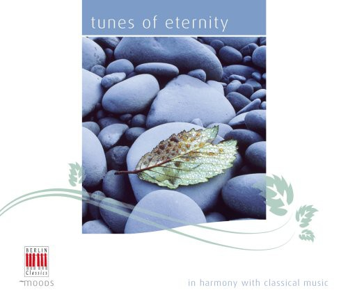 Tunes of Eternity
