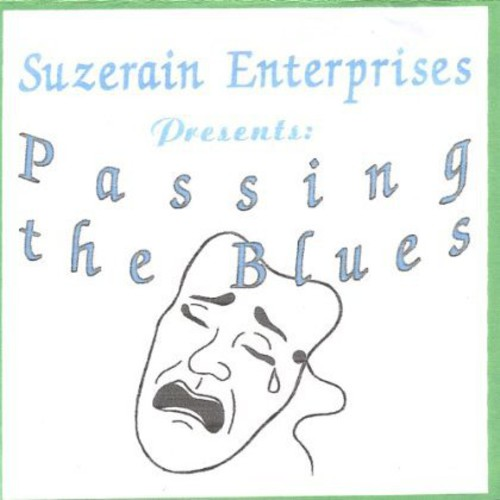 Passing the Blues
