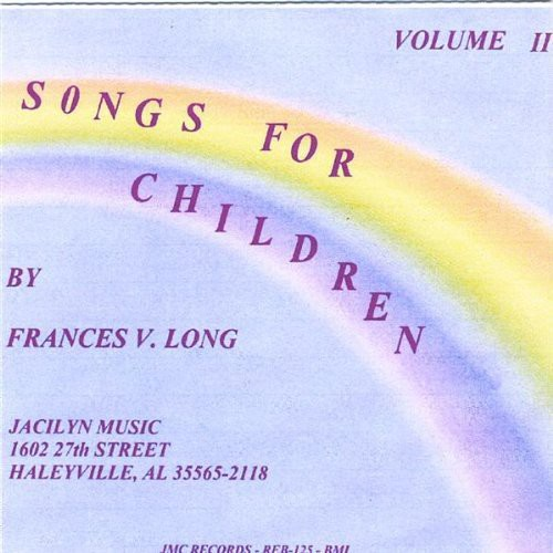 Songs for Children 2