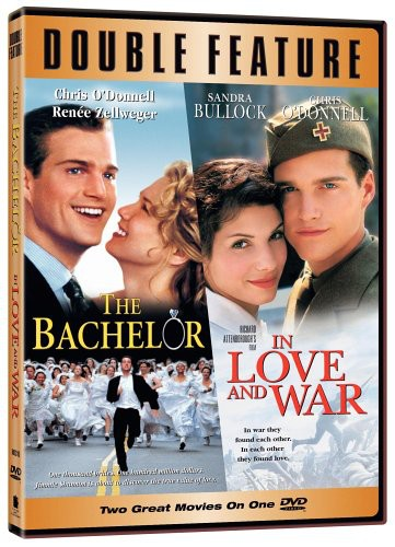 Bachelor & in Love & War (1997)