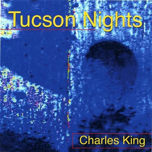 Tucson Nights