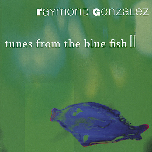 Tune from the Blue Fish 2