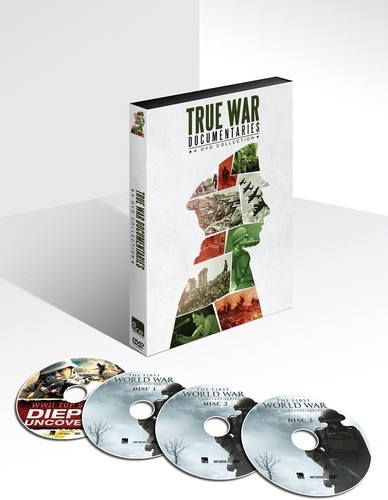 True War Documentaries