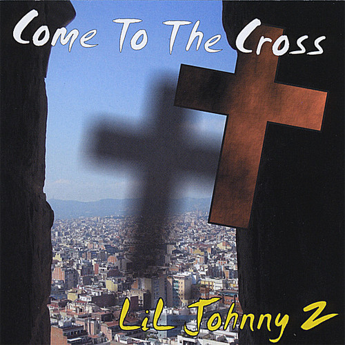 Come to the Cross