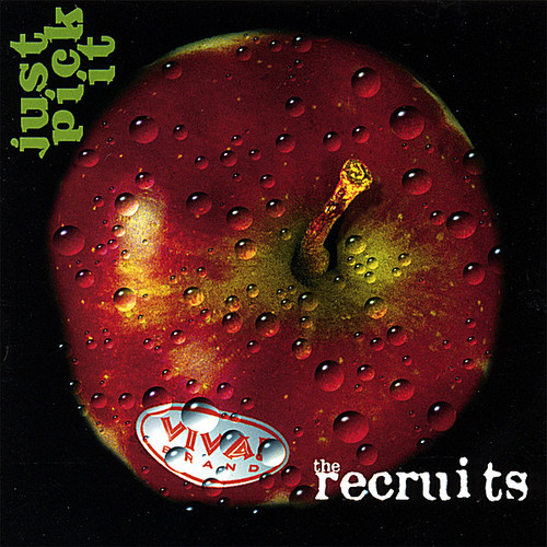 Just Pick It