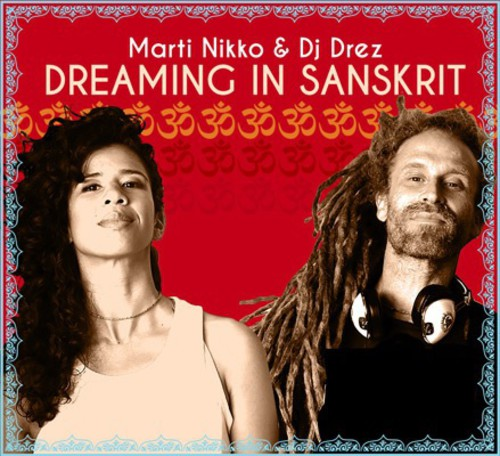Dreaming in Sanskrit