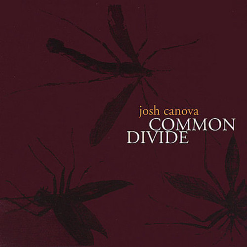 Common Divide