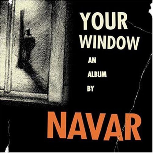 Your Window