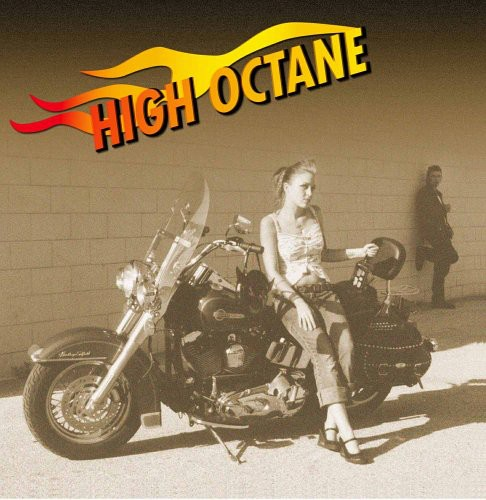 High Octane