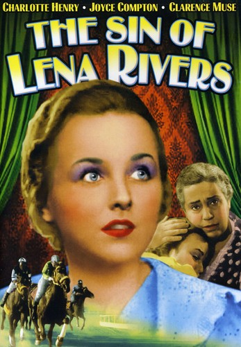 Sin of Lena Rivers