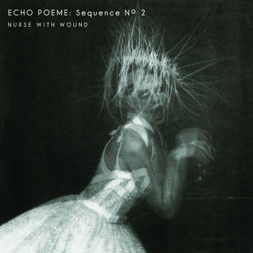 Echo Poeme Sequence No. 2