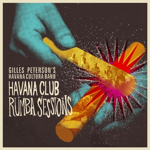 Havana Club Rumba Sessions Part 1
