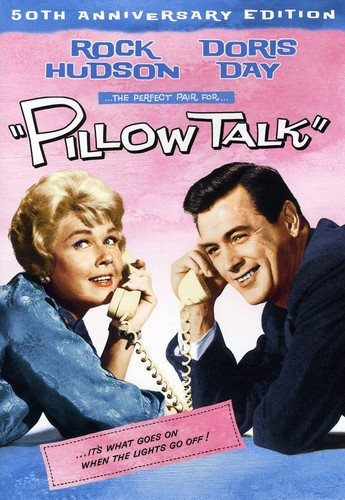 Pillow Talk [50th Anniversary Edition] [WS]