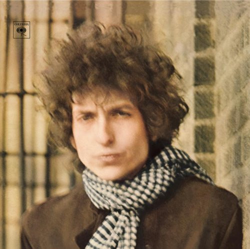 Blonde on Blonde [Import]