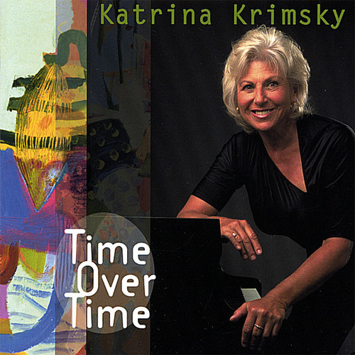 Time Over Time