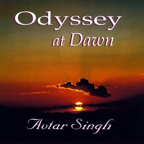 Odyssey at Dawn