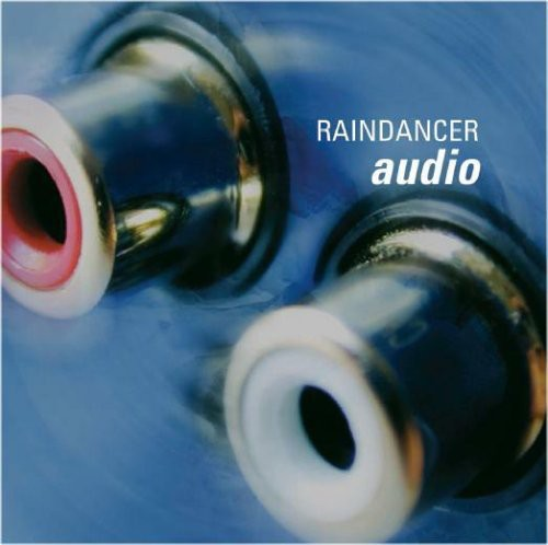 Raindancer : Audio