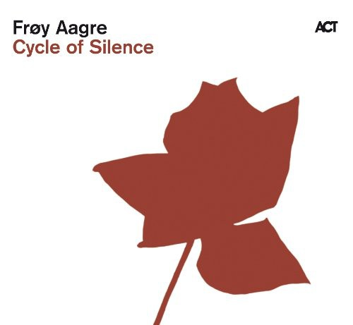 Cycle of Silence [Import]